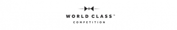 LOGO WORLD CLASS COMPETITION