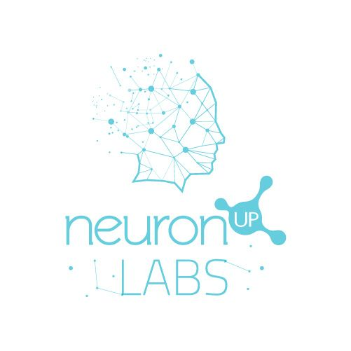 Fotografia NeuronUp Labs