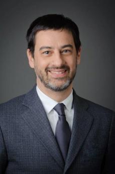 Julien Kauffmann