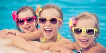 seguros medicos en verano