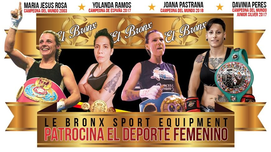 La empresa de material deportivo Le Bronx Sport Equipment se expande en territorio nacional