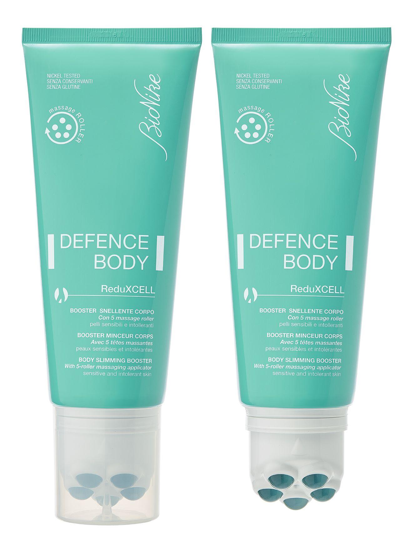 Cómo funciona la cosmética reductora y los tratamientos de las marcas nº1 en el mercado