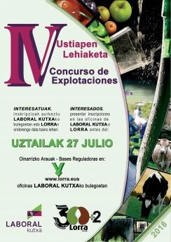 Lorra-Laboral-Kutxa