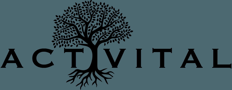 Fotografia Logo Activital