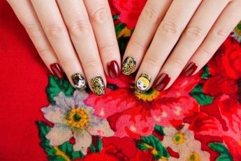 Siberia Salón revela las singularidades de la manicura en diferentes