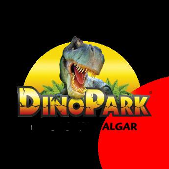 DinoPark Algar
