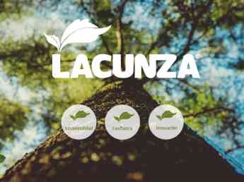 lacunza_tarbes_biarritz_platinum