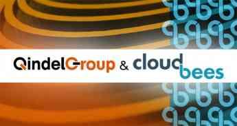 Alianza qindel group y cloudbees