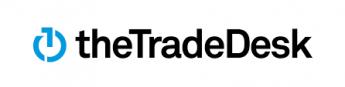 The Trade Desk está detrás de este estudio