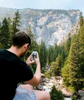 Los consejos de fotografía según Witemotions
