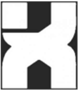 XPECTRO®