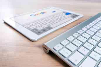 Google no marcará las páginas web como seguras