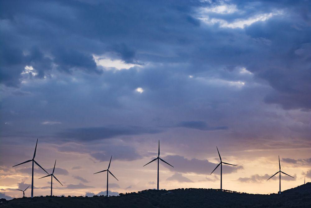 Fotografia Schneider Electric - ENEL