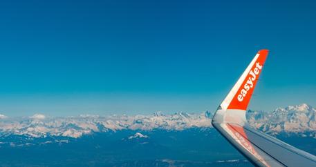 El 98% de las reclamaciones que los viajeros presentan a EasyJet no llegan a hacerse efectivas