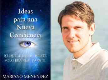 Mariano Menendez