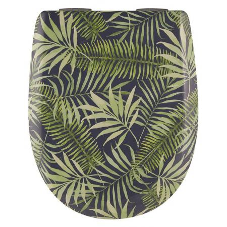 tapa-wc-decorada-ariane-palm