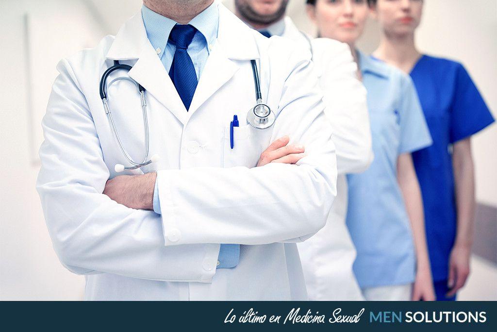 Men Solutions inaugura nuevas instalaciones en el centro de Madrid