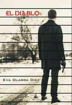 El diablo, de Eva Olarra