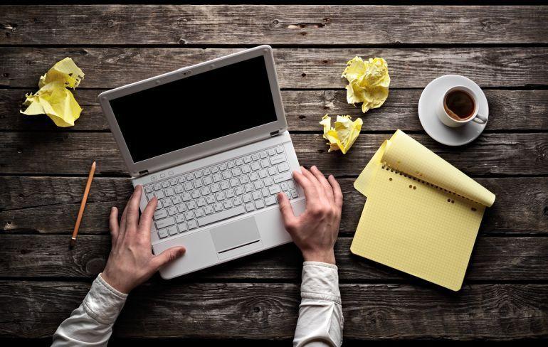 copywriting agencia 8pecados