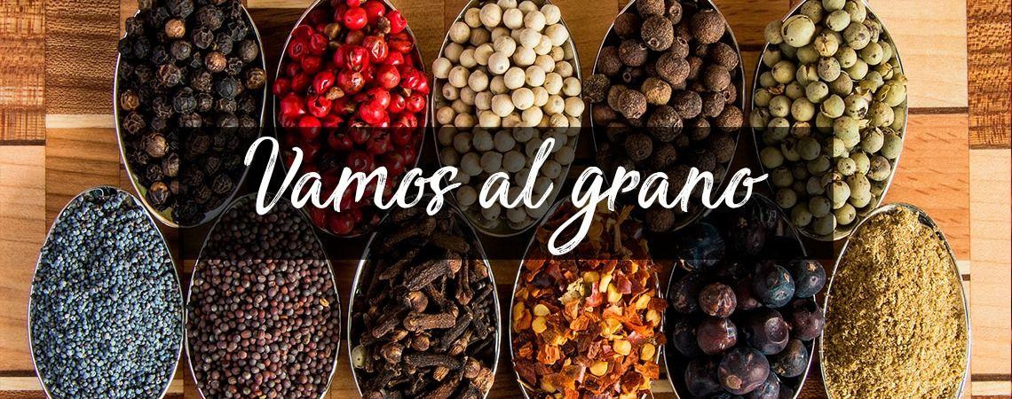 marketing alimentario nuevo proyecto doce publicidad