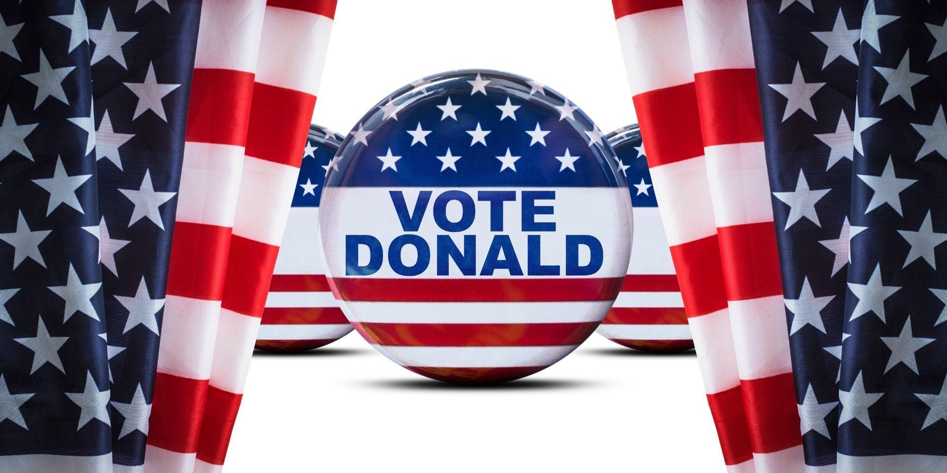 INISEG desclasifica nuevas estrategias políticas de las elecciones de U.S.A. junto a Líderes Políticos