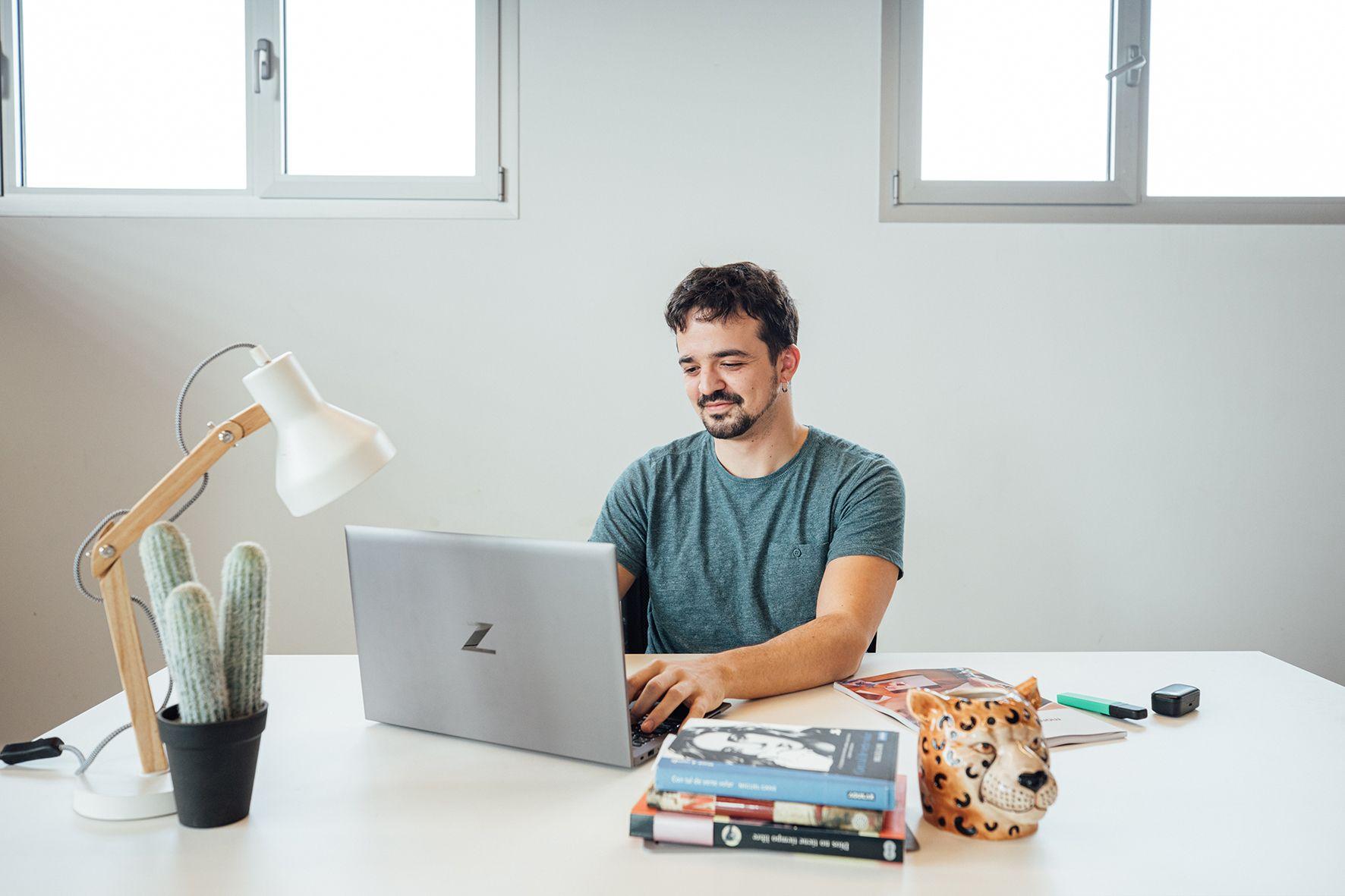ILERNA Online: La FP aumenta su popularidad y se consolida por su alto nivel de empleabilidad