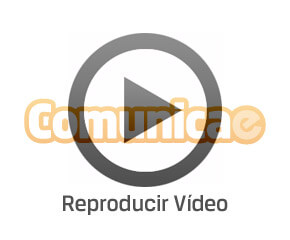 video recopilatorio repara tu deuda casos de éxito