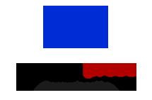 Europapress & Agencia EFE