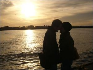 Hacer el amor en la playa imagenes [PUNIQRANDLINE-(au-dating-names.txt) 38