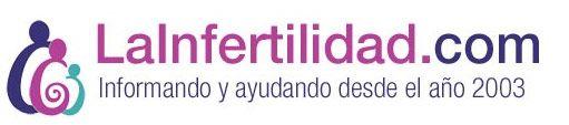 Foto de LaInfertilidad.com, todo sobre reproducción asistida