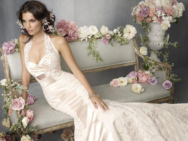b7a37e258 Just novias abre su nueva tienda en Madrid - Notas de prensa