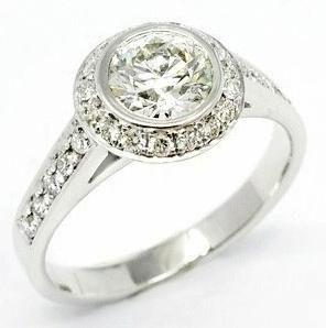 80a9ccda8956 Jorge Juan Joyero lanzarà una nueva colección de anillos de ...