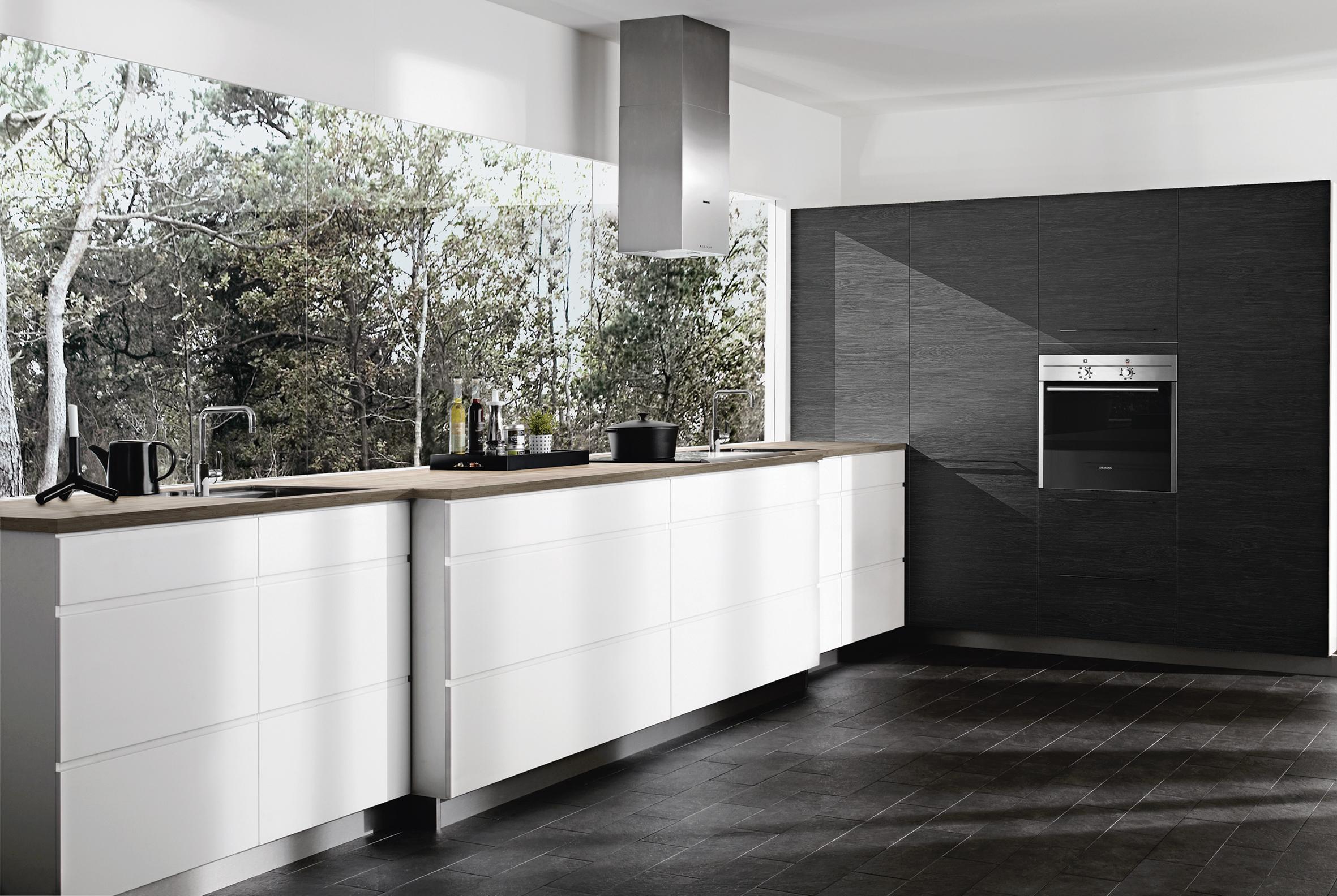 Kvik añade espacio extra a sus cocinas - Notas de prensa