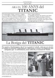 Foto de 1334317331_flyer-evento-titanic.jpg