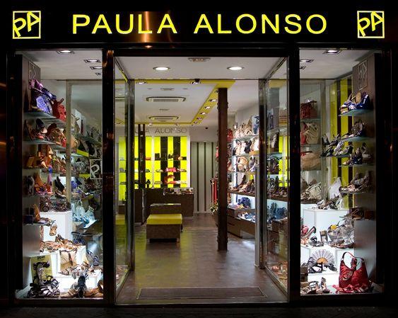 6bb6dc0f0b2d Paulaalonso.es. Nueva tienda online de Bolsos