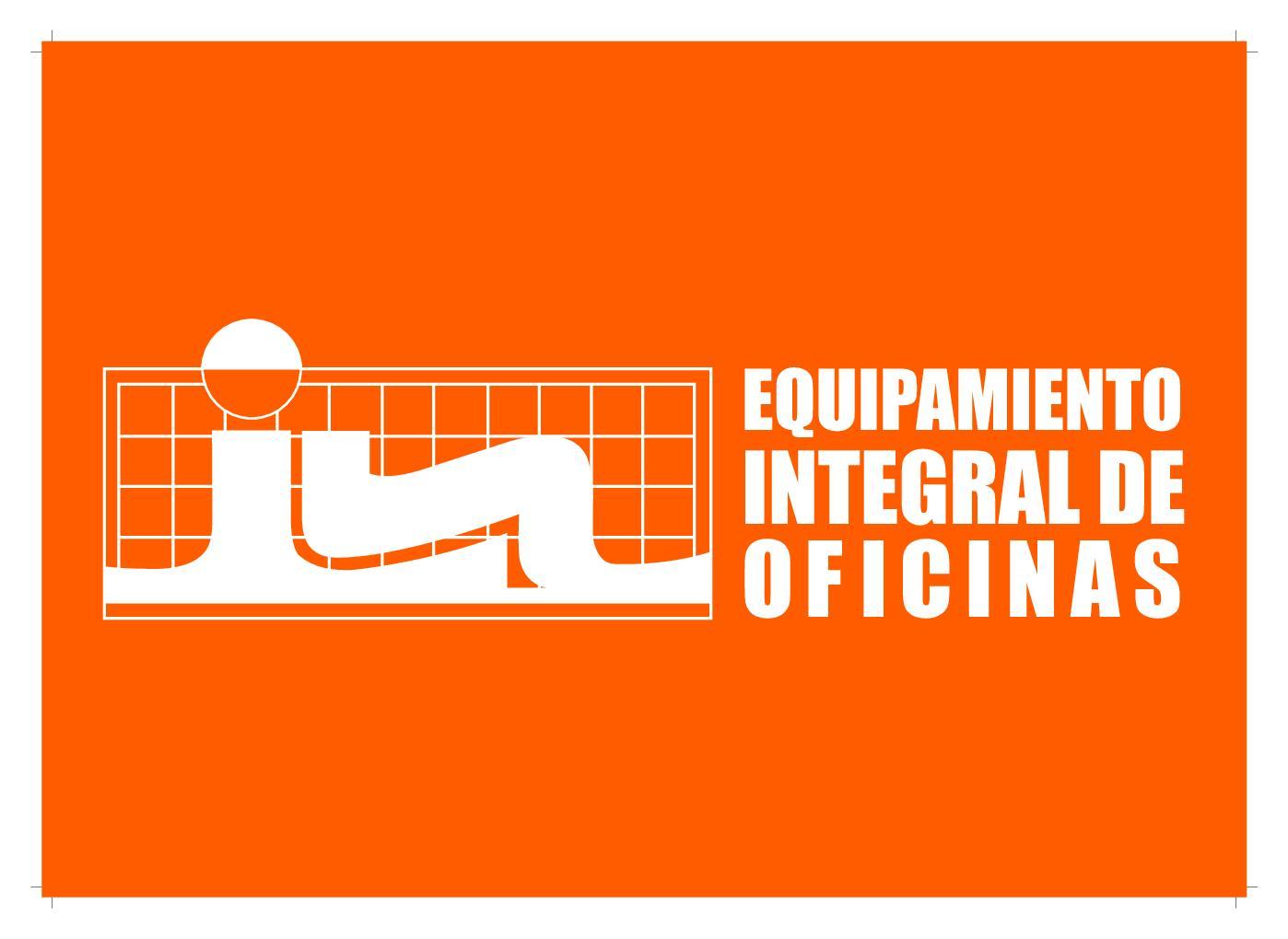 Equipamiento integral de oficinas asume la subida del iva - Equipamiento integral de oficinas ...