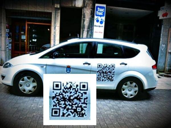 Foto de 1351961311_codigo-qr-taxi-oviedo.jpg