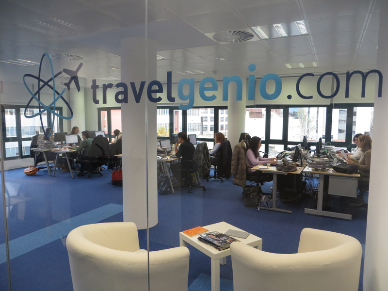 Fotografia 1355251220_travelgenio-instalaciones-2-travel2be.jpg