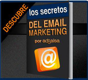 Fotografia 1357657225_email-marketing.jpg