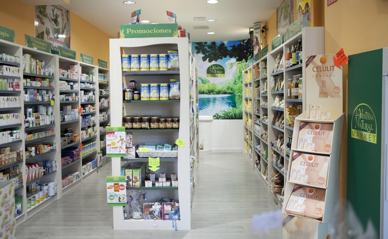 La Ventana Natural Market Nueva Franquicia De Salud Integral