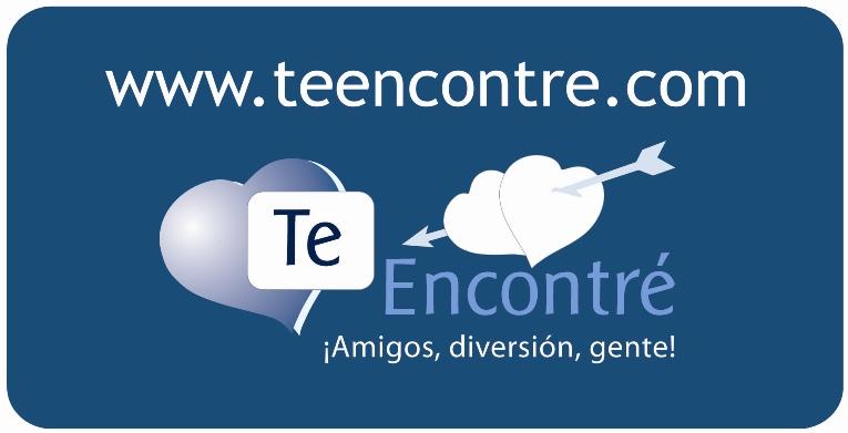 Últimos registrados en Teencontre.com
