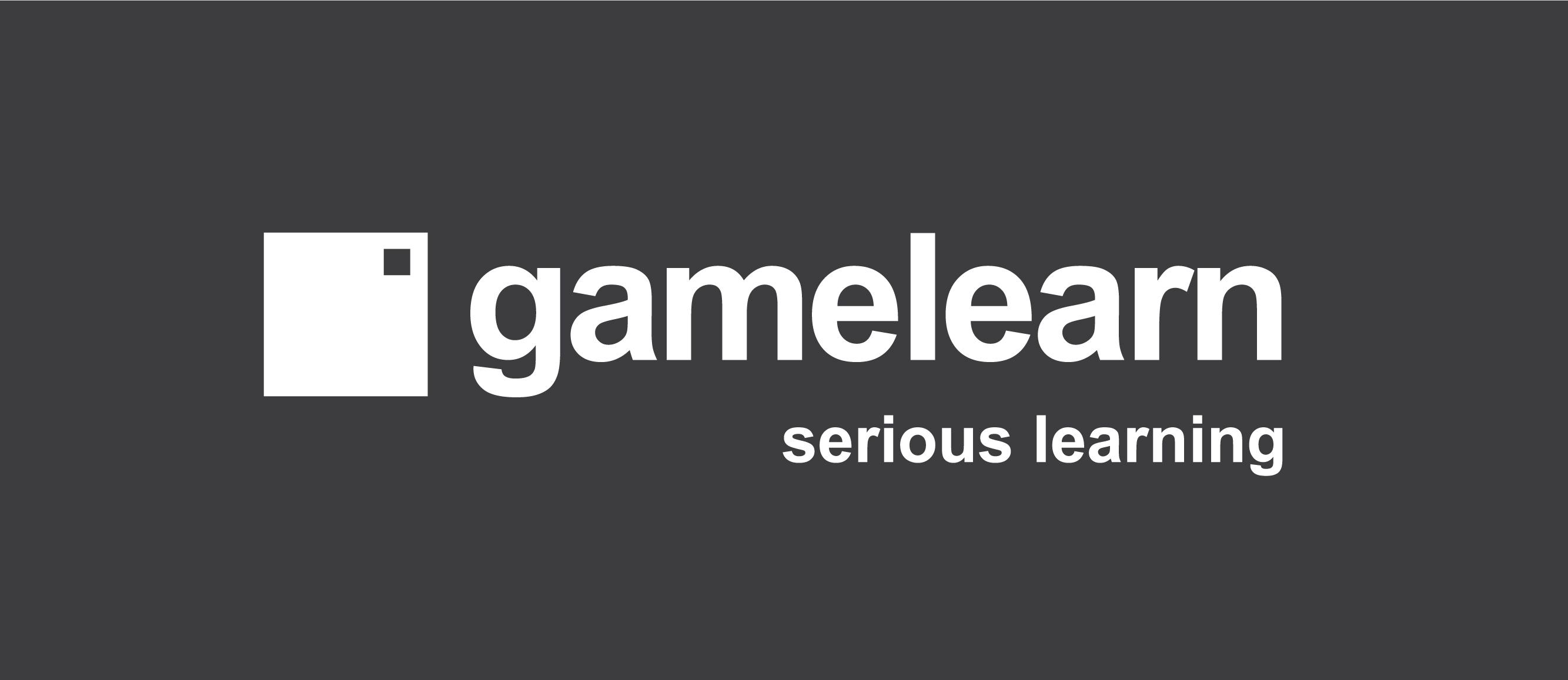 Fotografia 1360929355_gamelearn-serious-fondogris.jpg