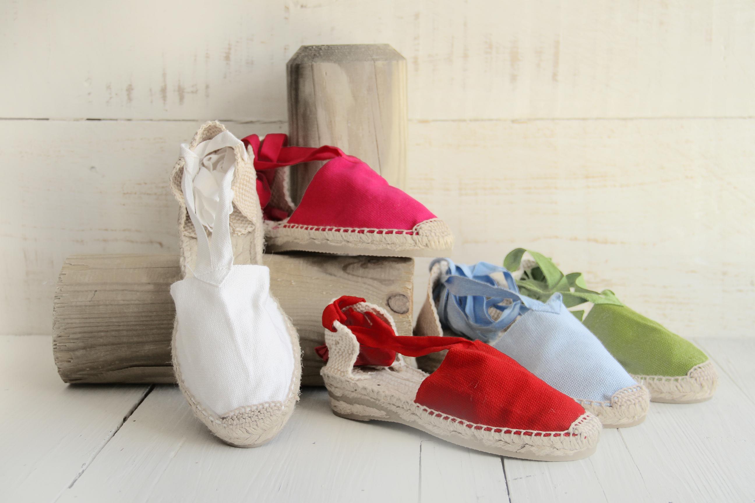 Pisamonas presenta colecci n de calzado infantil primavera for Zapateria infantil
