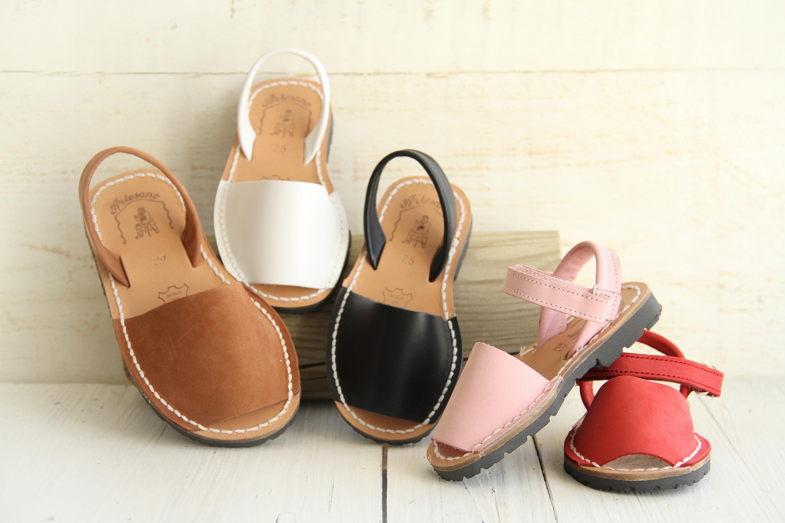 461a7be2b69 Pisamonas presenta colección de calzado infantil Primavera/Verano 2013  entre máxima expectación