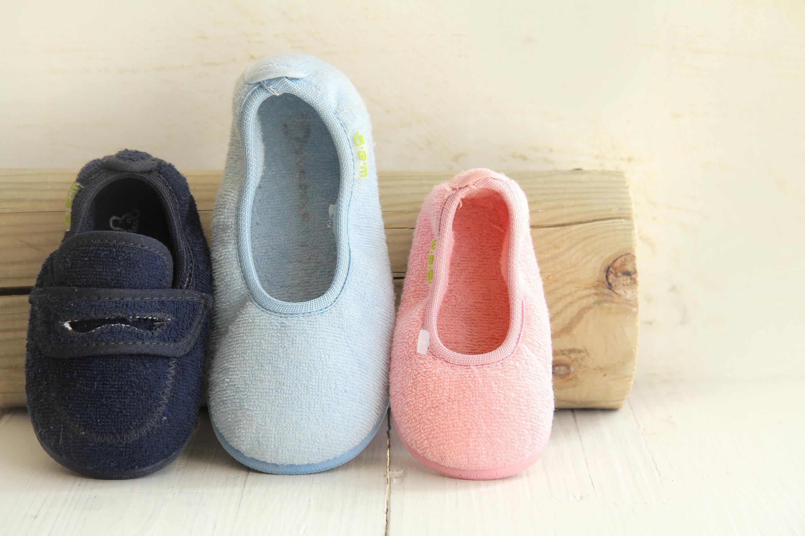 dd3d2f26915 Hace ahora un año nacía un innovador concepto de zapatería infantil que  tenía un objetivo muy concreto: ofrecer zapatos para niños y niñas de  calidad ...