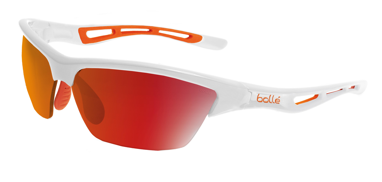 df19784bc9 gafas de sol deportivas marcas