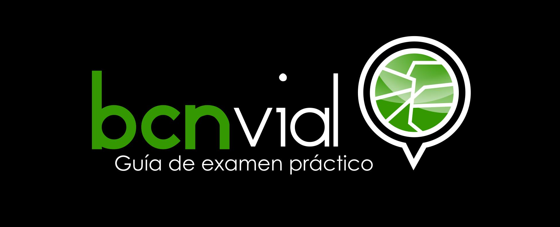 Foto de 1368006333_logo-bcnvial.jpg