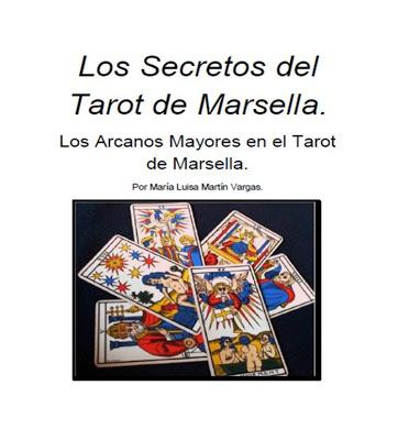 Consulta Profesional de Tarot