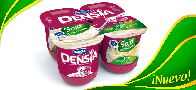 act_danone_es_densia_666x307