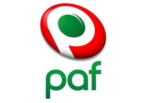 ¿Es Paf una plataforma segura?
